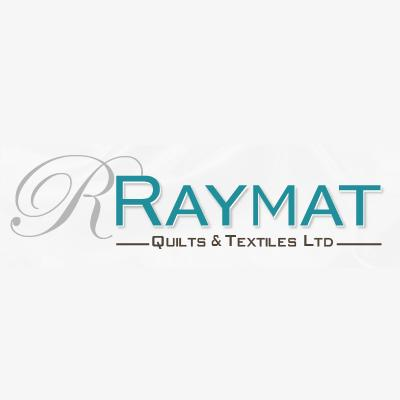 Raymat - www.raymat.co.uk