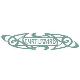 CurtisWard - www.curtisward.com