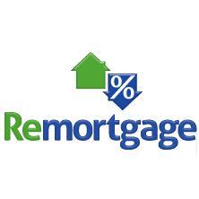 Remortgage - www.remortgage.com