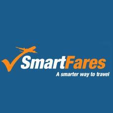 SmartFares - www.smartfares.com