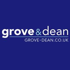 Grove and Dean - www.grove-dean.co.uk