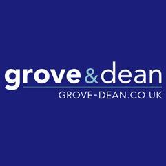 Grove and Dean - www.grove-dean.co.uk
