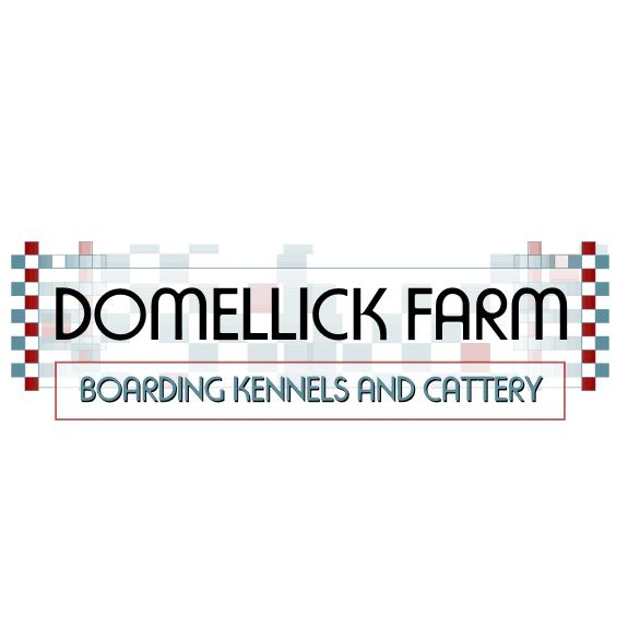 Domellick Farm Boarding Kennels & Cattery - www.dfbk.co.uk