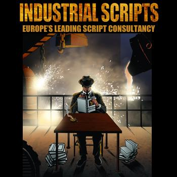 Industrial Scripts - www.industrialscripts.co.uk
