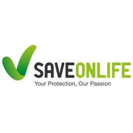 Save On Life - www.saveonlife.co.uk