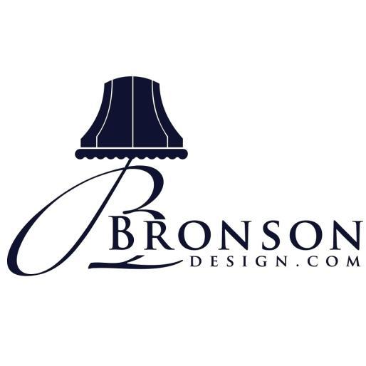 Bronson Design Studio - www.bronsondesign.com