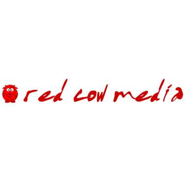 Red Cow Media - www.redcowmedia.co.uk
