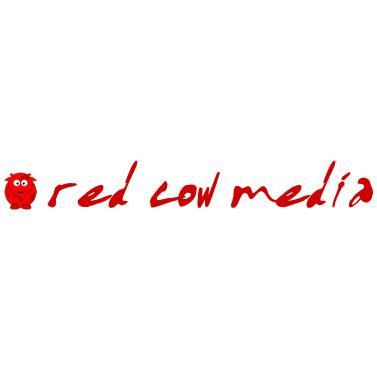 Red Cow Media - www.redcowmedia.co.uk