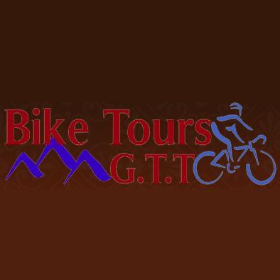 Bike Tours G.T.T - www.vietnambiketours.asia