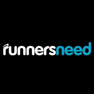 Runners Need - www.runnersneed.com