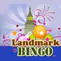 Landmark Bingo - www.landmarkbingo.co.uk