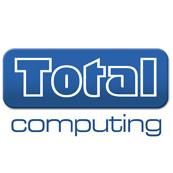 Total Computing - www.totalcomputing.co.uk