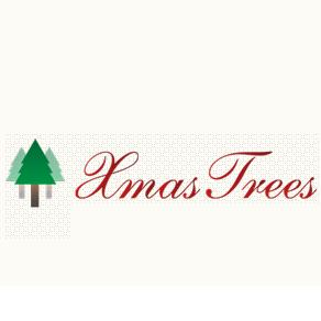 Xmas Trees - www.xmastrees.co.uk