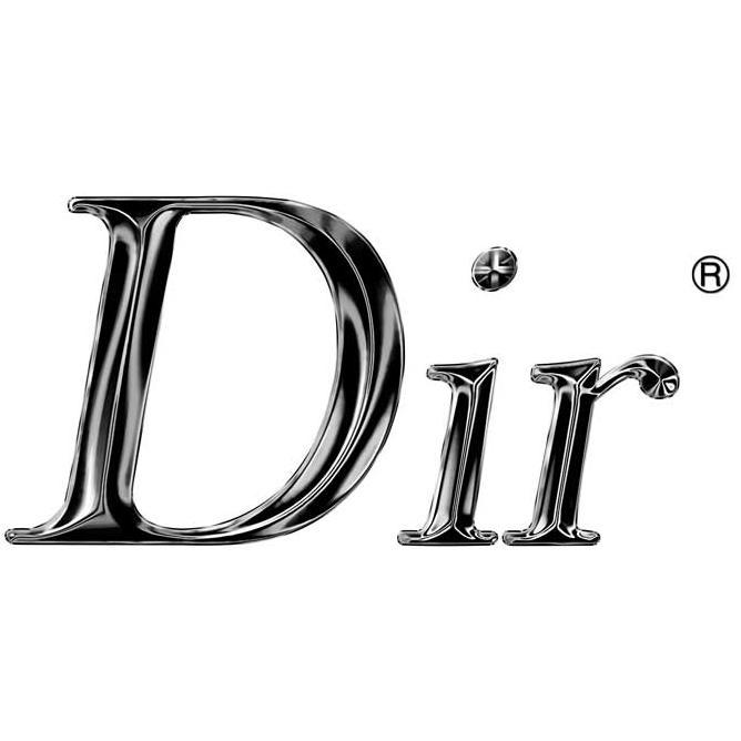 DIR - www.dirgroup.co.uk