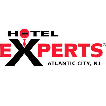 Atlantic City Hotel Experts - www.achotelexperts.com