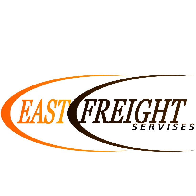 East Freight Services - www.eastfreight.co.uk