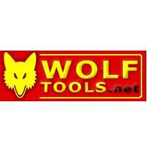 Wolf Garten - www.wolftools.net