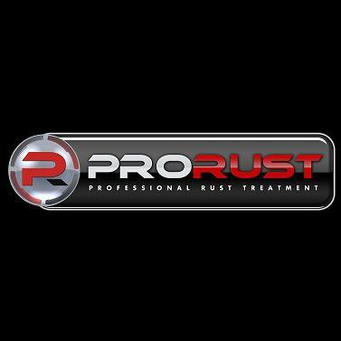 ProRust - www.prorust.com