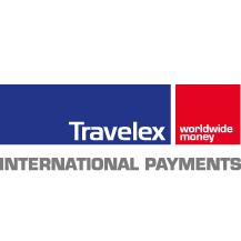 Travelex International Payments - www.internationalpayments.travelex.co.uk