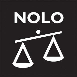 Nolo - www.nolo.com
