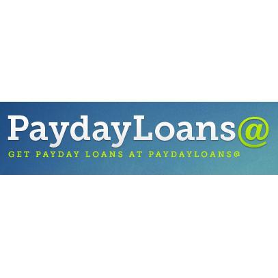 PaydayLoans@ - www.paydayloansat.com