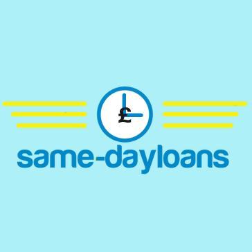 Same-Day Loans - www.same-dayloans.org.uk
