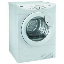 Hoover VHC 691B Condensing Tumble Dryer
