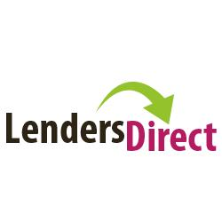 Lenders Direct - www.lendersdirect.co.uk