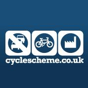 CycleScheme Ltd - www.cyclescheme.co.uk