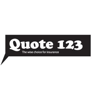 Quote 123 Ltd - www.quote123.co.uk
