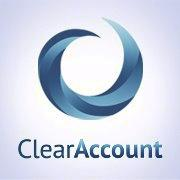 ClearAccount - www.clearaccount.com