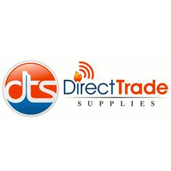 Direct Trade Supplies - www.directtradesupplies.co.uk