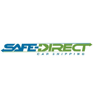 Ship A Car Direct - www.shipacardirect.com