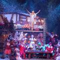 Snow White New Victoria Theatre, Woking