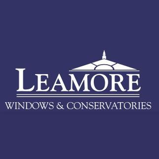 Leamore Windows & Conservatories - www.leamorewindows.com