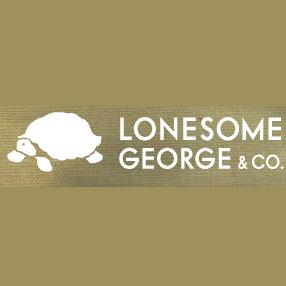 Lonesome George & Co - www.lonesomegeorge.net