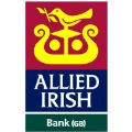 Allied Irish Bank Business Bank Account
