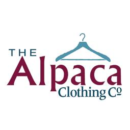 The Alpaca Clothing Co - www.thealpacaclothingco.co.uk