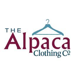 The Alpaca Clothing Co - www.thealpacaclothingco.co.uk