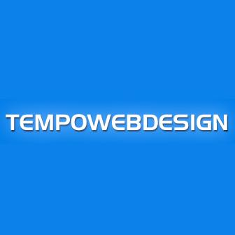 Tempowebdesign - www.tempowebdesign.co.uk