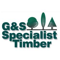 G&S Specialist Timber - www.toolsandtimber.co.uk