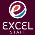 Excel Staff Ltd www.excelstaff.co.uk