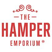 The Hamper Emporium - www.thehamperemporium.com.au