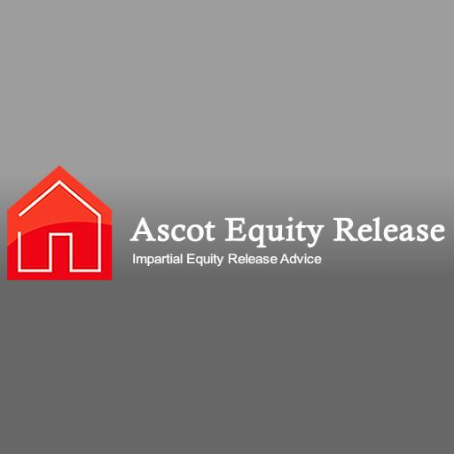 Ascot Equity Release - www.ascotequityrelease.co.uk