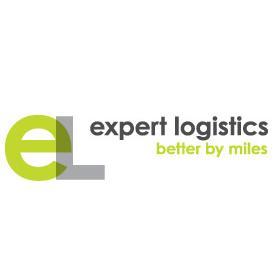 Expert Logistics Delivery