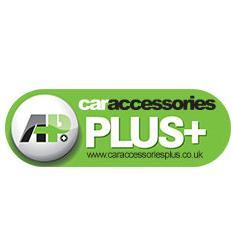 Car Accessories Plus - www.caraccessoriesplus.co.uk