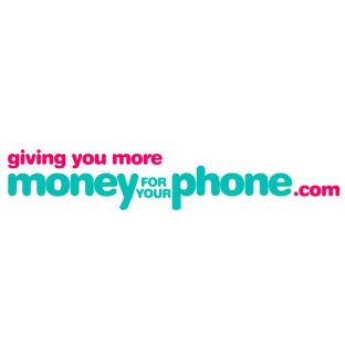 Money For Your Phone - www.moneyforyourphone.com