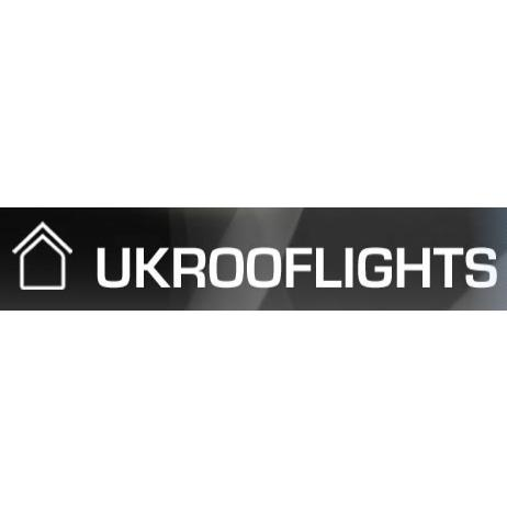 UK Roof Lights - www.ukrooflights.co.uk