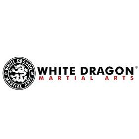 White Dragon Martial Arts - www.whitedragonmartialarts.com