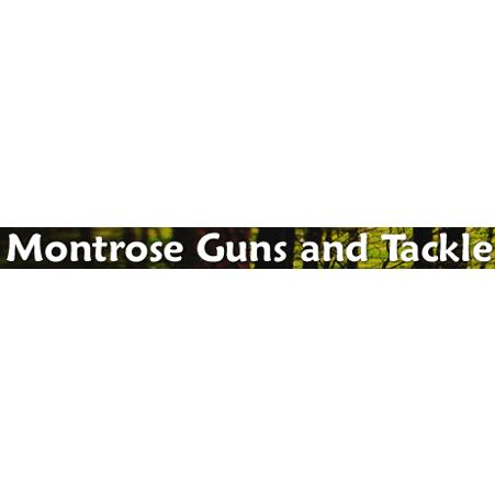 Montrose Guns and Tackle - www.montrosegunsandtackle.co.uk